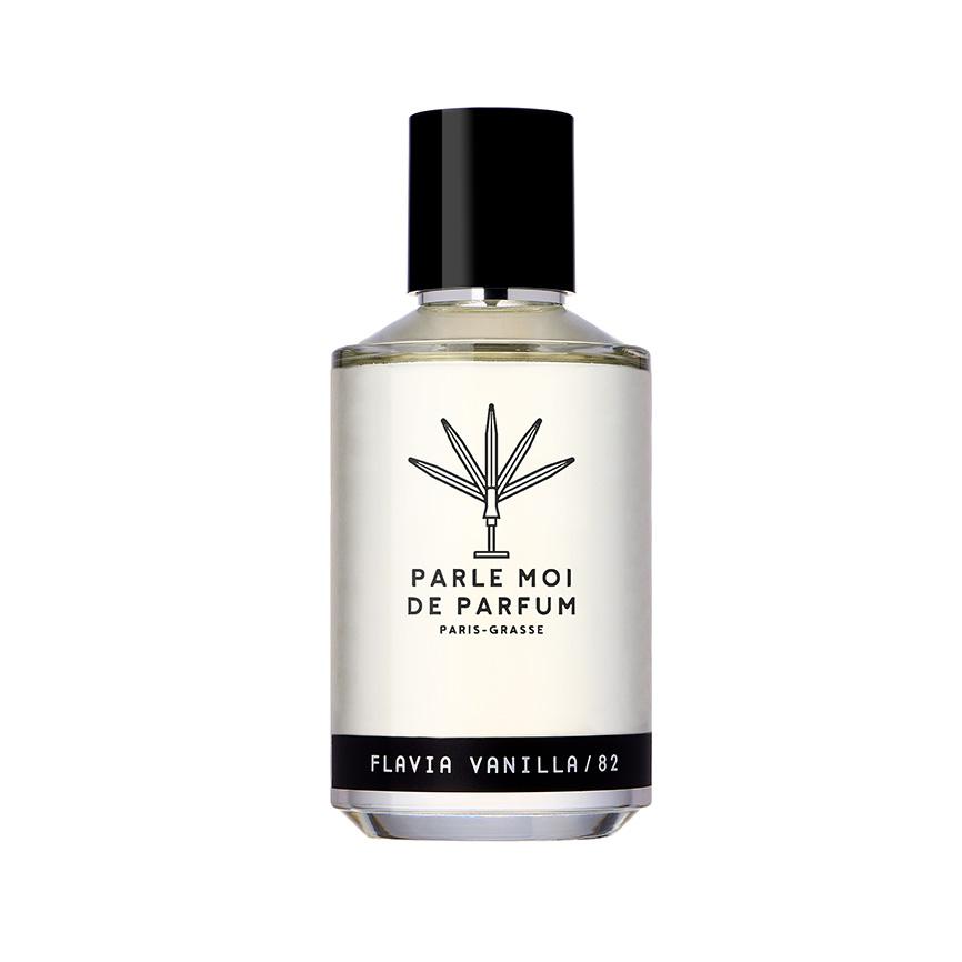 parle-moi-de-parfum-flavia-vanilla-82