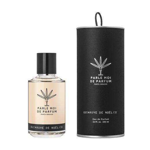 parle-moi-de-parfum-guimauve-de-noel-31-1