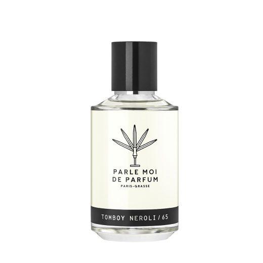 parle-moi-de-parfum-tomboy-neroli-65