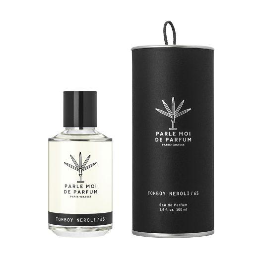 parle-moi-de-parfum-tomboy-neroli-65-2