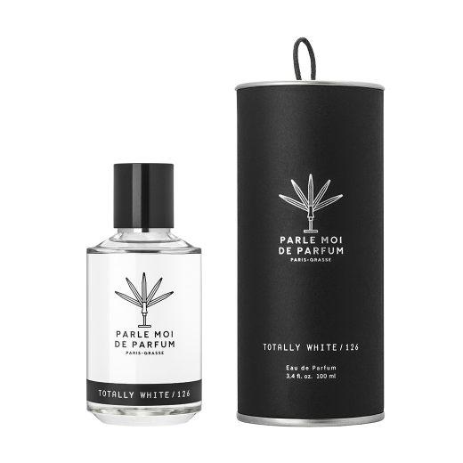 parle-moi-de-parfum-totally-white-126-2