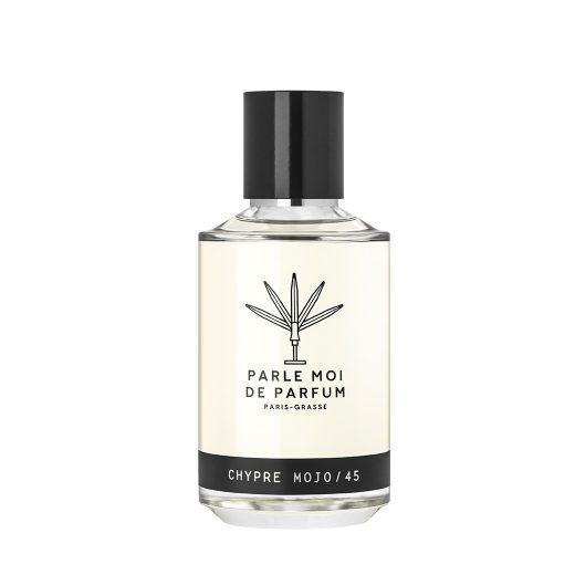 parle-moi-de-parfum-chypre-mojo-45
