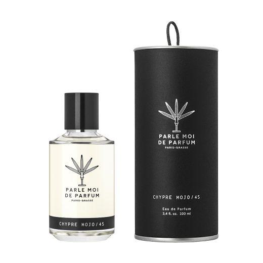 parle-moi-de-parfum-chypre-mojo-45-2