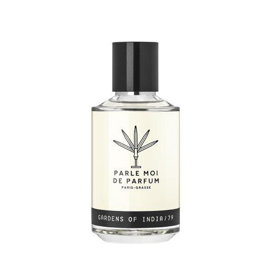 parle-moi-de-parfum-gardens-of-india-79-retina