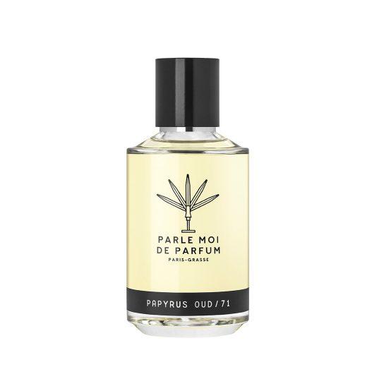 parle-moi-de-parfum-papyrus-oud-71-00