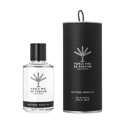 parle-moi-de-parfum-saffron-wood-91-1