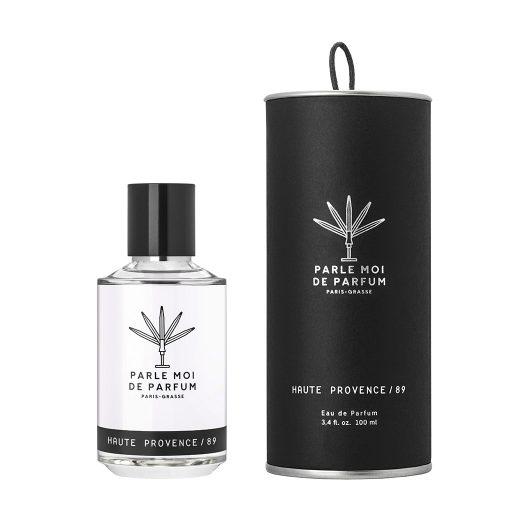 parle-moi-de-parfum-haute-provence-89-1